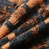 tessuto di lana di 12%Wool 88%Polyester per la mano protettiva