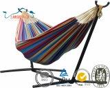نيلون بناء منافس من الوزن الخفيف [بورتبل] عادية - قوة سرير معلّق خارجيّ