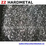 La lámina de corte de aluminio del carburo de tungsteno vio extremidad