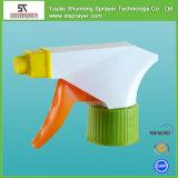 Auslöser Sprayer für Foam Liquid