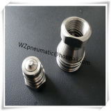 Edelstahl 8p1a/8s2a Pneumatic Fittings