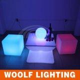 Tabella illuminata Tabella della barra di disegno LED LED di New&Unique da vendere