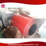Pipe d'acier inoxydableBobine en acier laminée à froidPPGL/PPGI