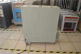 Gravar a máquina de teste do Retentivity (HD-40T)