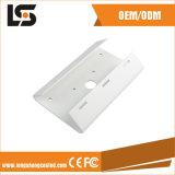 Stahlpole-Montierungs-Halter CCTV-Kamera-Montierung