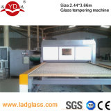 O melhor Price China Glass Machine para Tempering