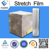LDPE Wrapping Film pour Cargo Packaging (20mic)