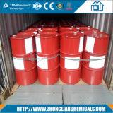 Diisocyanate Tdi 80/20 van het Tolueen van het Product van de Ester van het isocyanaat