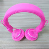 Écouteur/écouteur stéréo sans fil de vente chauds de Bluetooth de mode