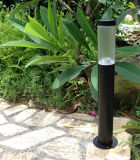 gramado do diodo emissor de luz do ponto do jardim da alta qualidade IP65 de 5W 7W 9W