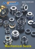 Série Mechanical Seals para Pump e Auto