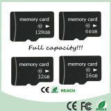 Mini tarjeta de memoria de alta velocidad del SD 8GB (SD-08)