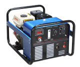 Preiswerte bewegliche Schweißer-Generatoren