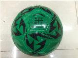 昇進PVCサイズ5のフットボール。 安い球