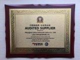 Methoden-Wasser-Edelstahl-Solenoid-Luftventil China-2