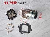 Múltiple de producto del alto rendimiento para Jog50 CPI/Keeway 50 (ME014100-L110)