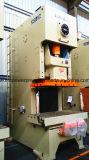 Давление рамки Jh21-200 c механически
