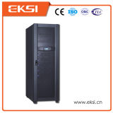 200kVA Three Phase Low Frequency Online UPS