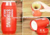 Tazza mescolantesi di vendita calda del caffè Stirring automatico della tazza di caffè