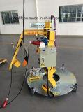 Appareils de manutention de bobine/matériel de levage de bobine/gerbeur de vide pour traiter de bobine