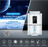 Fnd Luft-Wasser-Generator für Innenministerium