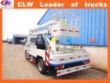 Camion ad alta altitudine di funzionamento di Foton 4*2