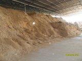 Carbón activado polvo de madera en el agente de Decoloring del agua de la alta calidad