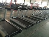 Body Buildingのための適性Equipment Gym Equipmemt Professional Commercial Treadmill