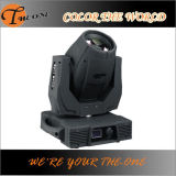 Equipos para DJ 15r Beam Spot Moving Light