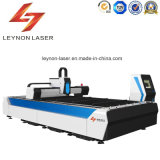 Rare Metal Plate를 위한 500W Fiber Laser Cutting Machine