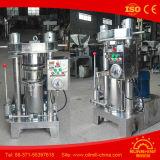 Sesam-Ölpresse-Maschinen-Mandel-Öl-Extraktionmaschine