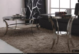 Nuevo vector de /Side de la mesa de centro de la suposición del diseño/vector para el hogar