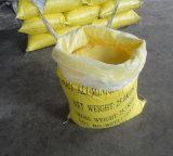 Cloruro industrial PAC del polialuminio de los productos químicos