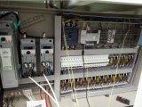 Выход ускорения поддержки PLC I/O Wecon 60 и ИМПа ульс торможения располагая