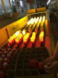 bulbo energy-saving repulsivo do mosquito amarelo da lâmpada da cor 11W (BNF-Y)