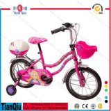 2016 Großverkauf Children Bicycle/Kids Bike in China für Sale