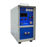 China-Made Induction Brazing Welding Machine für Autoteile