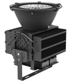 Indicatore luminoso impermeabile dell'alta campata LED del driver di Meanwell del chip del CREE indicatori luminosi dello stadio da 400 watt LED