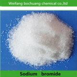Бромид натрия высокого качества изготовления