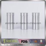 Alluminio caffè Canister