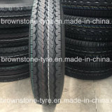 광선 Lt/Light Truck Car Tires (6.50R16LT, 7.00R16LT, 7.50R16LT, 6.00R13LT, 6.00R14LT, 6.00R15LT)