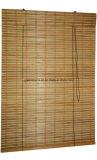 Cortinas de rolamento de bambu/cortinas de bambu