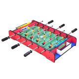 Игрушка таблицы футбола таблицы футбольной игры спортов (H7812061)