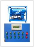 Vakuumisolierungs-Öl-Reinigungs-Gerät