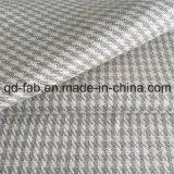 Tela el 100% de lino 2016 nueva 420G/M2 (QF16-2467)