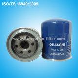 Фильтр для масла 26300-42040 для Hyundai