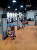 体操機械箱の出版物機械(XF01)