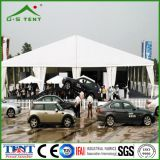 Grande Outdoor Chapiteau para Events
