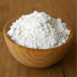 Carbonate de sodium, alcali minéral dense léger
