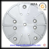 "5 "" 125mm Diamond Cup Grinding Wheel"